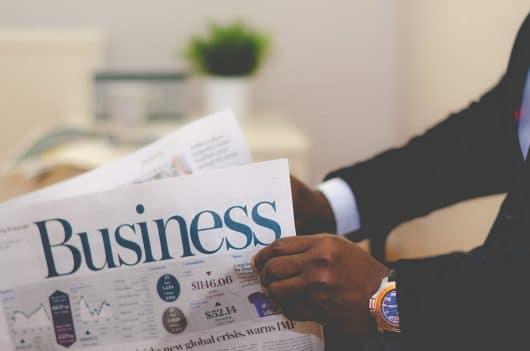 Business Advice TF Financial Advisors