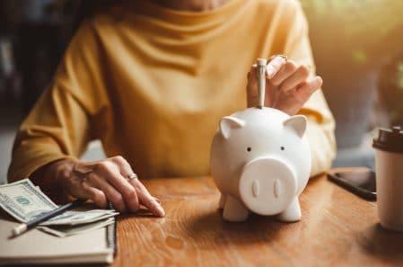 Tax Free Income TF Financial Advisors