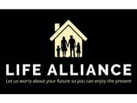 life alliance logo