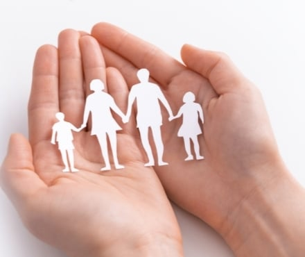 TF mortgages for Foster Carers people paper