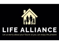 life alliance logo
