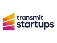 Transmit Startups Logo